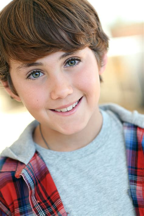 Boy Headshots | boy headshots bing images