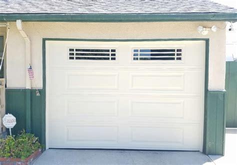 dependable garage door dependable garage doors murrieta ca home desain 2018