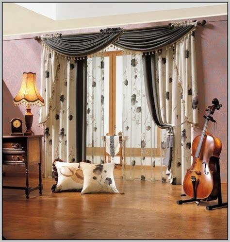 double rod curtain ideas double rod ideas 28 images interior design double rod