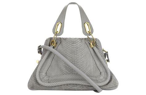 best handbag designer tenbags best designer handbag