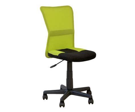 comprar sillas comprar silla de estudio pocket precio sillas de estudio