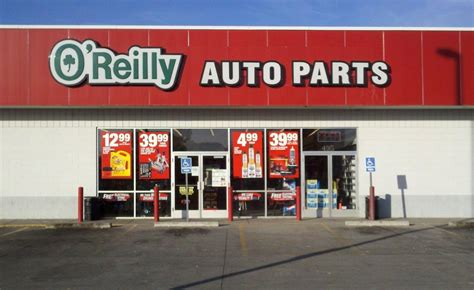 O Reilly Auto Parts Coupons by O Reilly Auto Parts Coupons Near Me In Twin Falls 8coupons