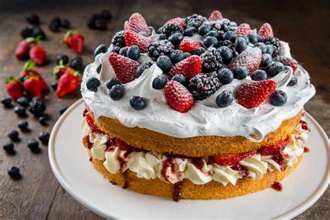 di bolo torta cake cake co