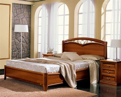 Italian Classic Bedroom Furniture Italian Bedroom Furniture Kyprisnews
