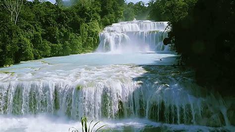imagenes con movimiento las mejores las mejores fotos de paisajes cascadas y amanecer del