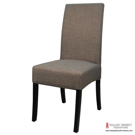 Valencia Dining Chair Outlet Store Dining Valley Dining Chairs Outlet