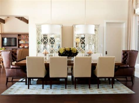 dinner table lighting dining table lighting a crucial complementary feature in