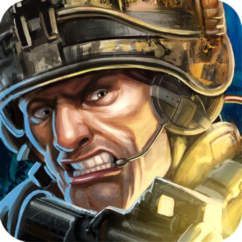 greenfy apk commander uk review