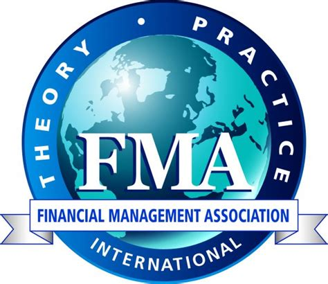 Global Mba Csuohio by The Financial Management Association Cleveland State