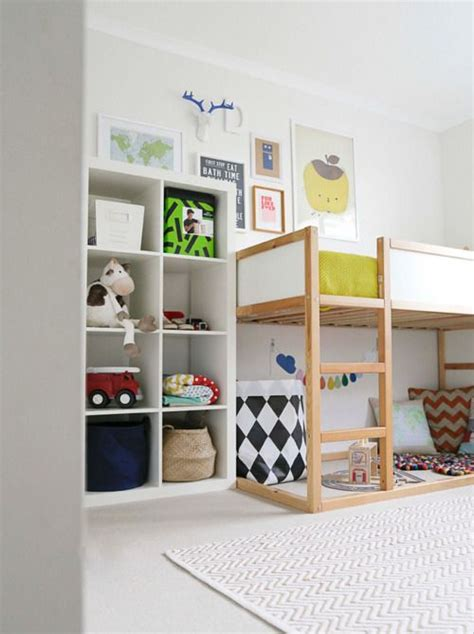 ikea boys room top 25 best ikea bedroom ideas on ikea room room shelves and