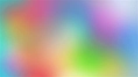 colored background bright color backgrounds wallpaper cave