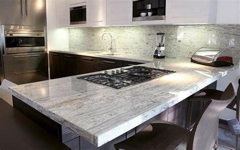 top marmo cucina prezzi best top cucine marmo gallery ideas design 2017