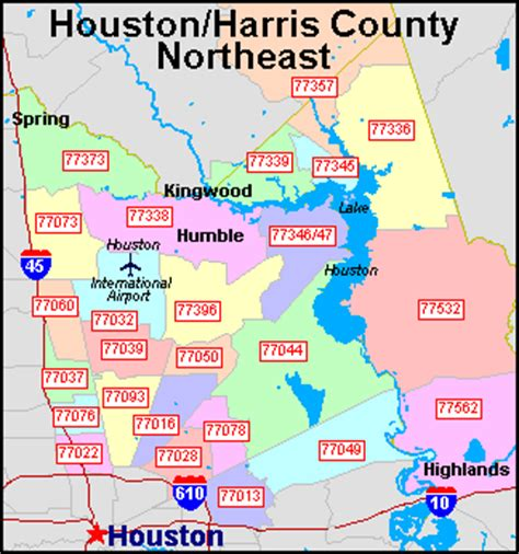 northeast us area code map houston florists flowers in houston tx center