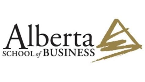 Alberta Business School Mba by Ideas From Of Alberta Alberta School Of