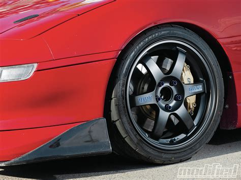 1991 Toyota Rims 1991 Toyota Mr2 Turbo The Of The Missing Mr2