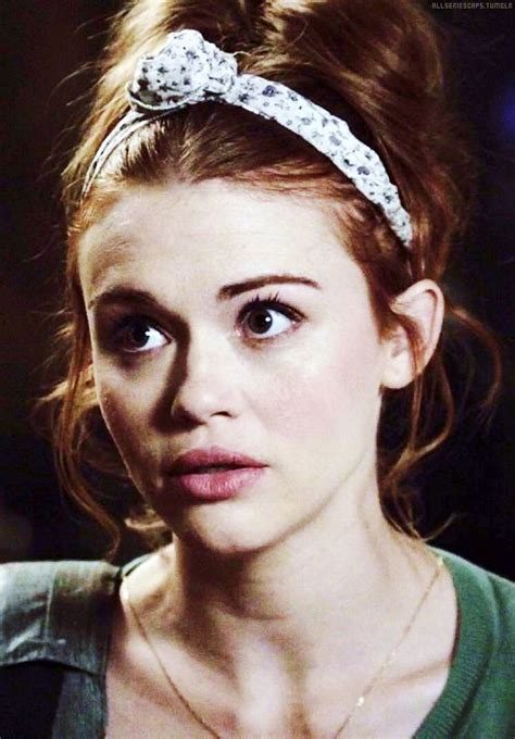 lydia martin hair 25 best ideas about lydia martin hairstyles on pinterest