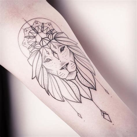 50 best images about tattoo ideen on pinterest