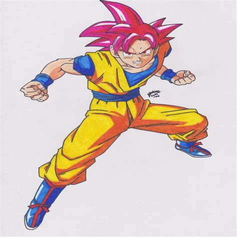 imagenes emotivas dragon ball dibujos para colorear de dragon ball dragonball dibujos