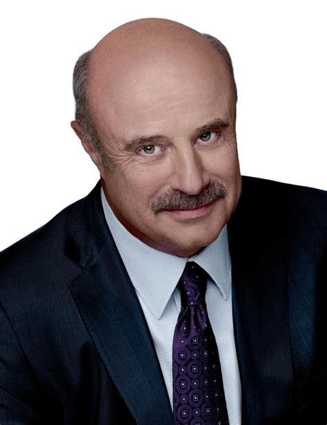 dr phil dr phil gets social media interaction even though it s