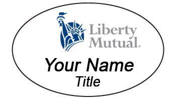 liberty it help desk liberty it help desk diyda org diyda org