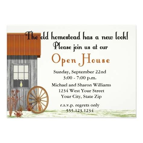 rv renovation ideas on pinterest party invitations ideas 1000 images about remodeling done open house on