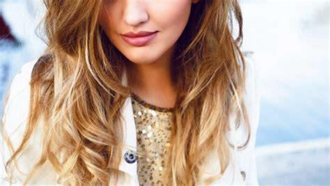 kako isvjetliti kosu kako posvijetliti kosu bez bojenja frizure hr
