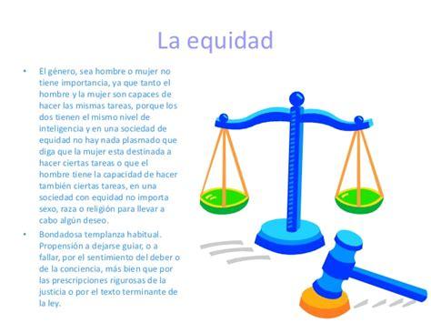 imagenes de justicia y equidad social equidad y justicia