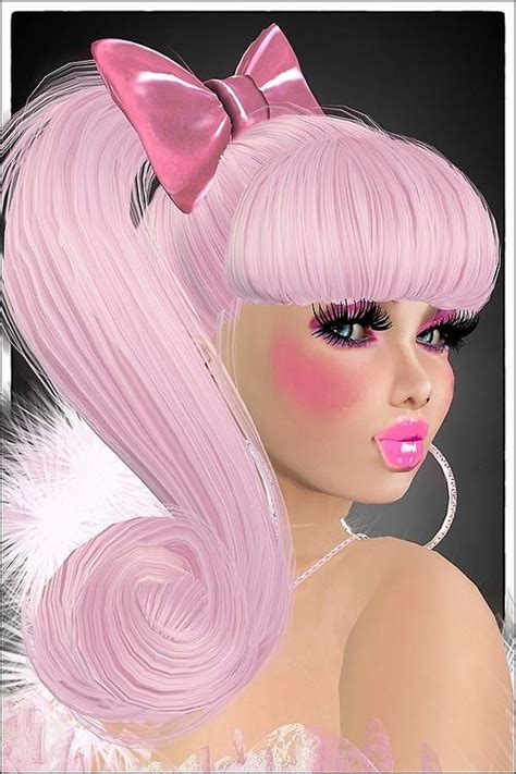hair feminization fantasy 207 best images about sexy cartoons on pinterest sexy