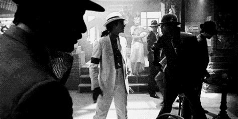 download mp3 ed sheeran dancing in the dark michael jackson mj gif find share on giphy