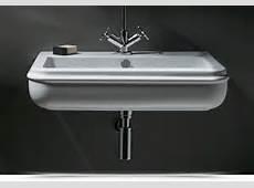Lavello Bagno Sospeso : Lavandini bagno sospesi bagno lavabo sospeso social shopping