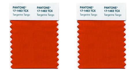 pantone color of the year 2012 pantone color of 2012 tangerine tango