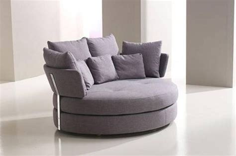 romantic couch myapple romantic sofa by fama modern architecture concept
