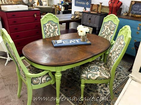 repurposed wood dining table repurposed dining table dining tables ideas