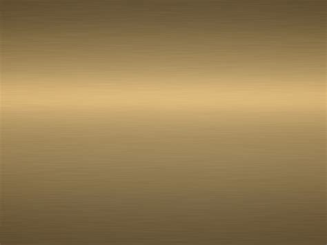 bronze messing another plain shiny brushed gold texture www