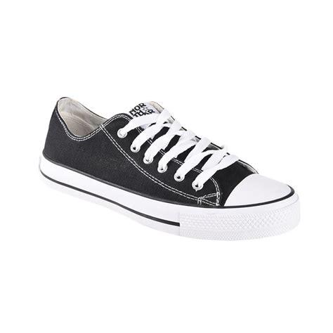 Sepatu Bata Anak Sd jual bata child rover 8896032 sepatu anak laki laki