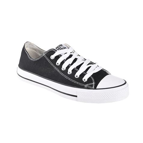 Sepatu Bata Untuk Anak jual bata child rover 8896032 sepatu anak laki laki