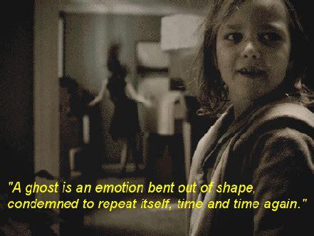 film ghost quotes mama movie ghost quotes quotesgram