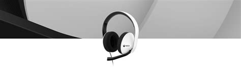Special Headset Smartfren Stereo xbox stereo headset special edition xbox