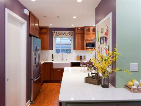 Kitchen Crasher by Kitchen Crashers Hgtv