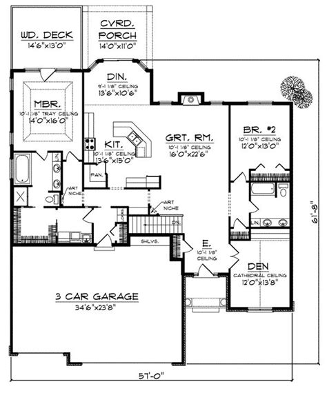kardashian house floor plan khloe kardashian house floor plan www pixshark com