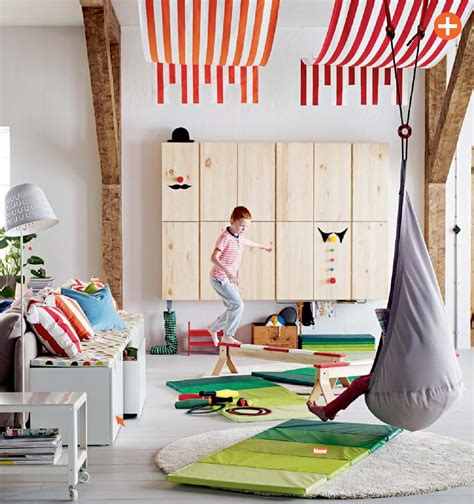 ikea kids rooms ikea kids rooms 2015 interior design ideas