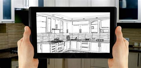 Kitchen Interior Design Software Best 25 Kitchen Design Software Ideas On Pinterest I Shaped Kitchen Inspiration Kitchen With