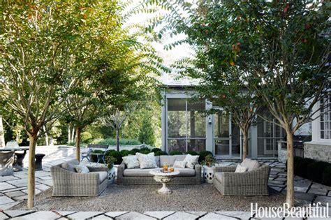 gorgeou beautiful sea breeze model tiny home by clayton homes tiny pea gravel patio inspiration city farmhouse