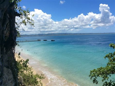 crash boat puerto rico 2018 crashboat beach aguadilla all you need to know before