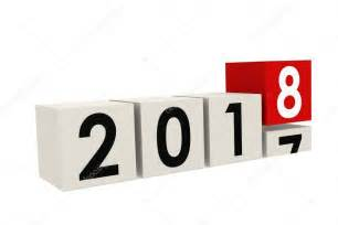 When Is 2018 Year 2018 Is Coming Stock Photo 169 Tang90246 109672318