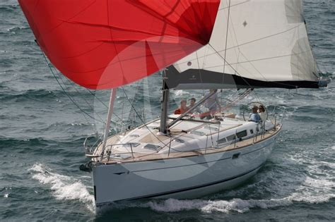 catamaran flotilla greece enjoy sailing holidays in greece greek islands flotilla