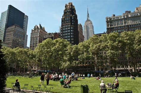 imagenes lugares urbanos 5 iniciativas nos eua que tornaram os espa 231 os p 250 blicos