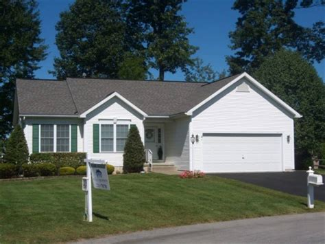 clifton park ny homes for sale 4 hshire place