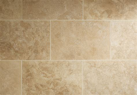 Travertine Floor Tile Classic Travertine Floors Of Tiles The