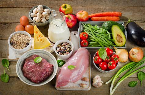 best nutrition and herbalife success stories iamherbalife